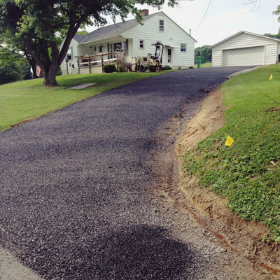 sbl-trucking-driveway-paving-central-ohio